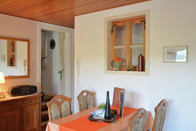 Ferienwohnung Freiblick (300426), Grevenstein, Sauerland, Nordrhein-Westfalen, Deutschland, Bild 10