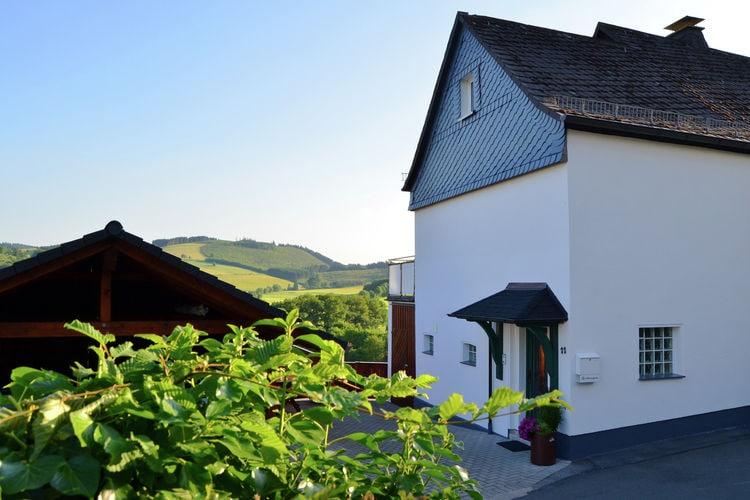 Ferienwohnung Freiblick (300426), Grevenstein, Sauerland, Nordrhein-Westfalen, Deutschland, Bild 2