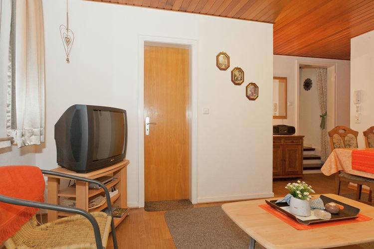 Ferienwohnung Freiblick (300426), Grevenstein, Sauerland, Nordrhein-Westfalen, Deutschland, Bild 9