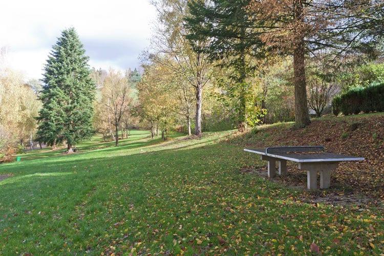 Ferienwohnung Freiblick (300426), Grevenstein, Sauerland, Nordrhein-Westfalen, Deutschland, Bild 25