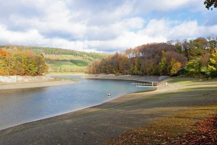 Ferienwohnung Freiblick (300426), Grevenstein, Sauerland, Nordrhein-Westfalen, Deutschland, Bild 27