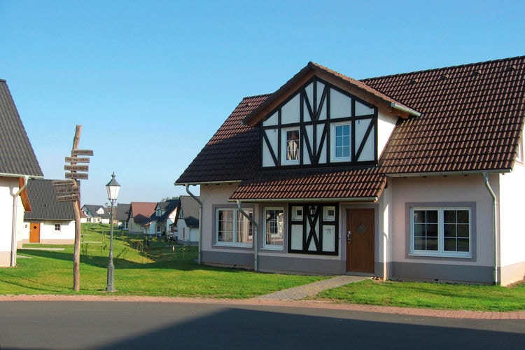 Ferienhaus Ferienresort Cochem 6 (318635), Cochem, Mosel-Saar, Rheinland-Pfalz, Deutschland, Bild 1