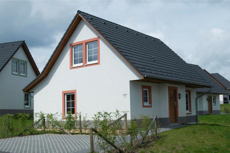 Ferienhaus Ferienresort Cochem 6 (318635), Cochem, Mosel-Saar, Rheinland-Pfalz, Deutschland, Bild 2