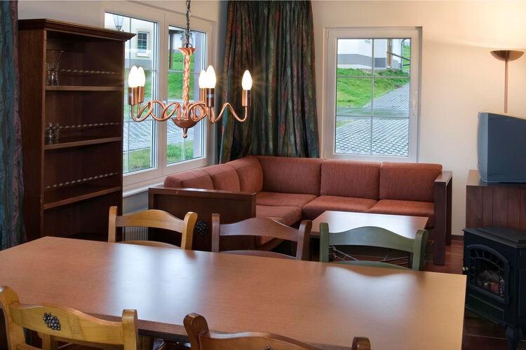 Ferienhaus Ferienresort Cochem 6 (318635), Cochem, Mosel-Saar, Rheinland-Pfalz, Deutschland, Bild 5