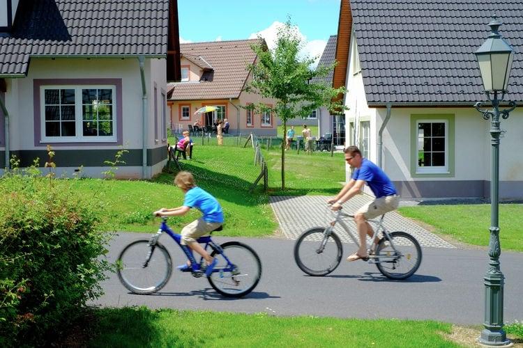 Ferienhaus Ferienresort Cochem 6 (318635), Cochem, Mosel-Saar, Rheinland-Pfalz, Deutschland, Bild 19