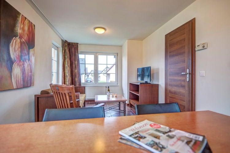 vakantiehuis Duitsland, Moezel, Cochem vakantiehuis DE-56812-12
