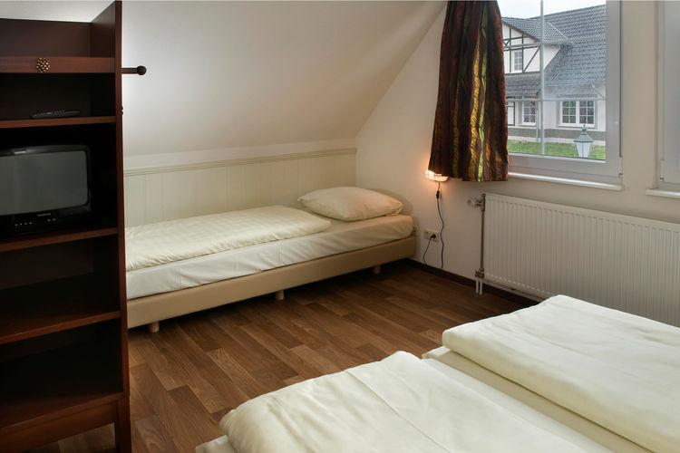 vakantiehuis Duitsland, Moezel, Cochem vakantiehuis DE-56812-14