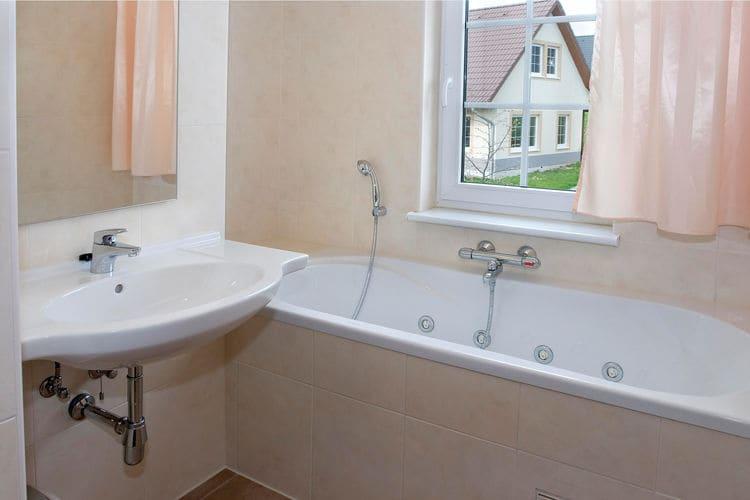 vakantiehuis Duitsland, Moezel, Cochem vakantiehuis DE-56812-08