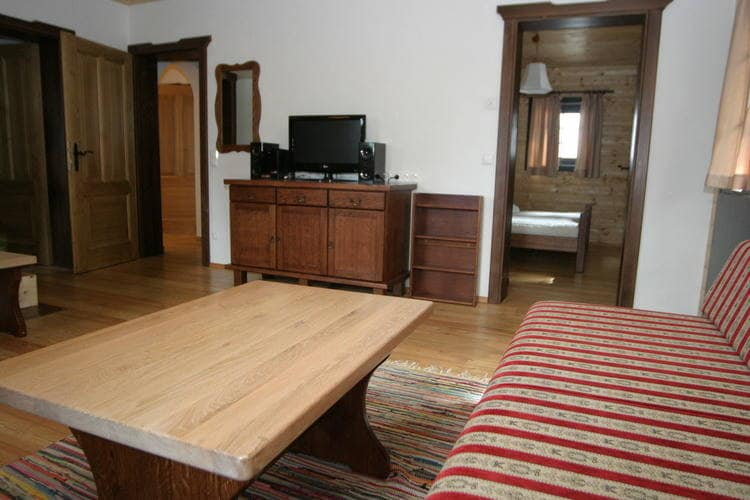 Ref: AT-9620-14 1 Bedrooms Price
