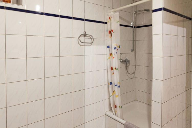 Ferienwohnung Forsthaus Mengerschied (301380), Mengerschied, Hunsrück, Rheinland-Pfalz, Deutschland, Bild 15