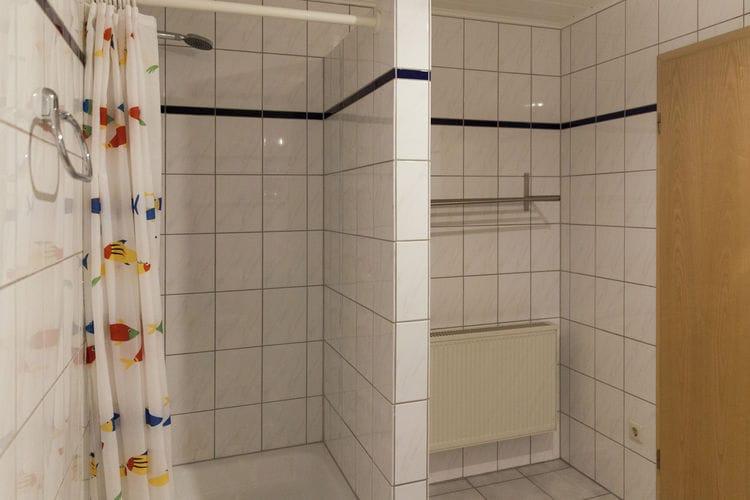 Ferienwohnung Forsthaus Mengerschied (301380), Mengerschied, Hunsrück, Rheinland-Pfalz, Deutschland, Bild 16