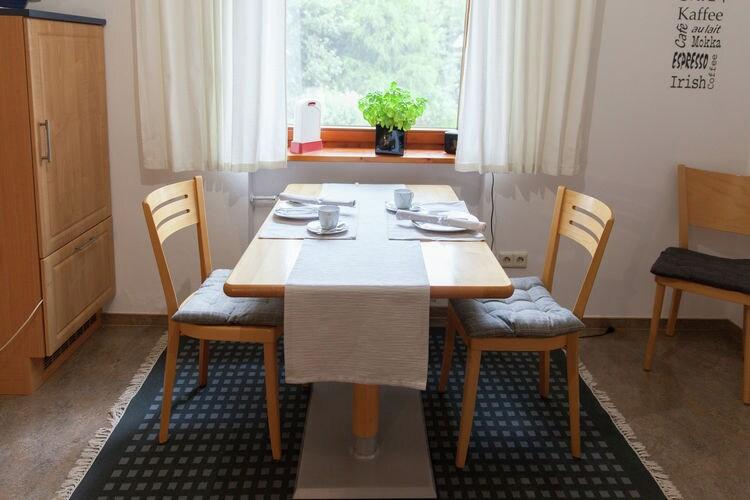 Ferienwohnung Forsthaus Mengerschied (301380), Mengerschied, Hunsrück, Rheinland-Pfalz, Deutschland, Bild 6