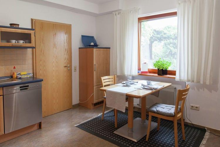 Ferienwohnung Forsthaus Mengerschied (301380), Mengerschied, Hunsrück, Rheinland-Pfalz, Deutschland, Bild 5