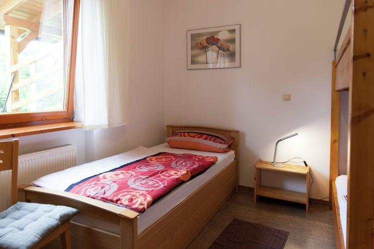 Ferienwohnung Forsthaus Mengerschied (301380), Mengerschied, Hunsrück, Rheinland-Pfalz, Deutschland, Bild 12