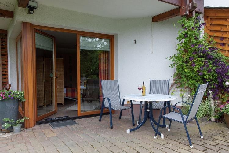 Ferienwohnung Forsthaus Mengerschied (301380), Mengerschied, Hunsrück, Rheinland-Pfalz, Deutschland, Bild 17