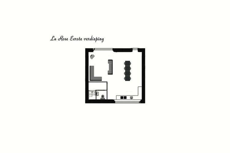 Ferienhaus La Rose (311963), Saint Léonard de Noblat, Haute-Vienne, Limousin, Frankreich, Bild 37