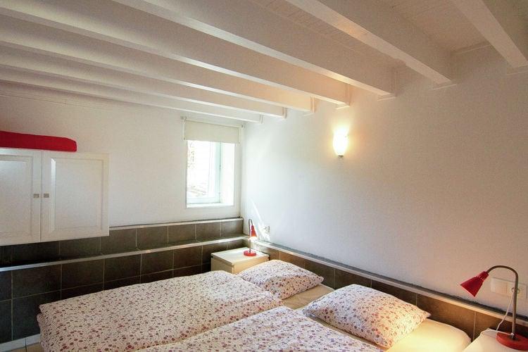 Ferienhaus La Rose (311963), Saint Léonard de Noblat, Haute-Vienne, Limousin, Frankreich, Bild 12