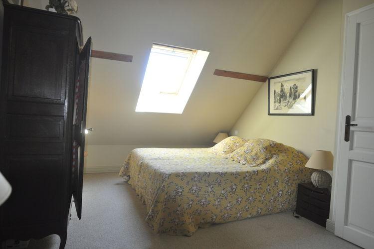 Ferienhaus Le Clos Minière (303722), Chambourg sur Indre, Indre-et-Loire, Centre - Val de Loire, Frankreich, Bild 19