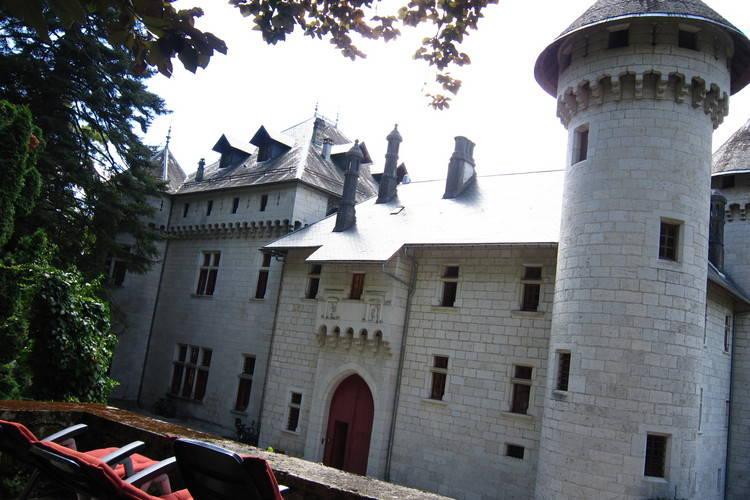 Ferienhaus La Luna (303656), Serrières en Chautagne, Savoyen, Rhône-Alpen, Frankreich, Bild 5