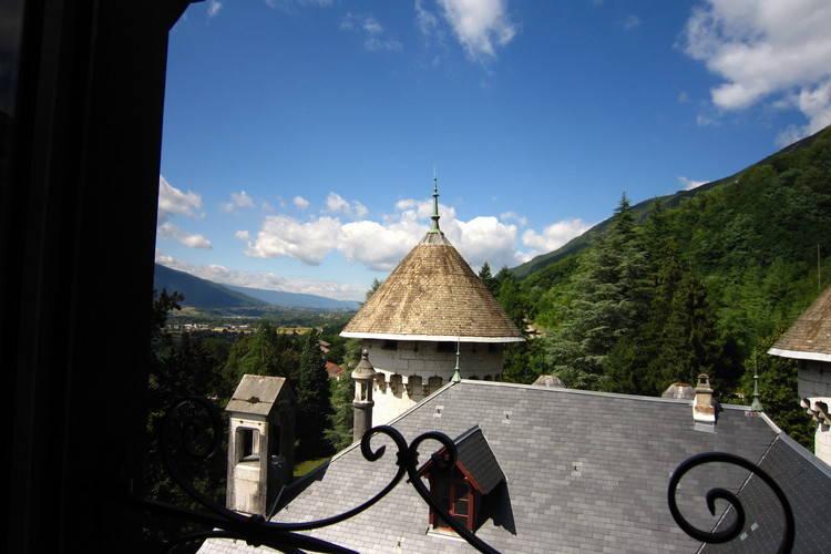 Ferienhaus La Luna (303656), Serrières en Chautagne, Savoyen, Rhône-Alpen, Frankreich, Bild 37