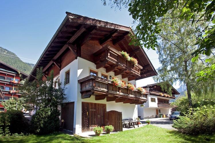 Pillersee Waidring Tyrol Austria