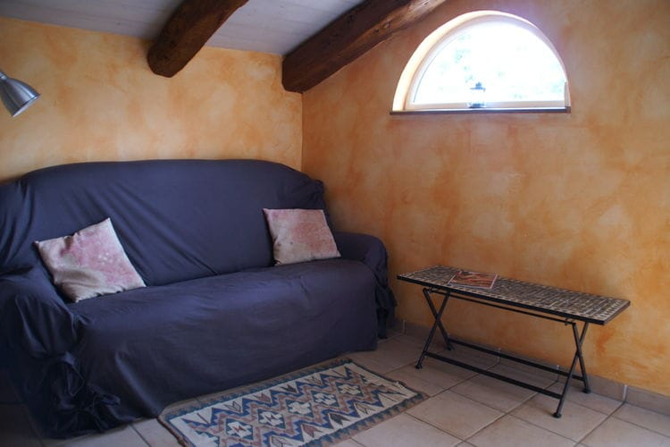 Ferienhaus Maison de vacances - SAINT-BEAUZIRE (305101), Saint Beauzire, Haute-Loire, Auvergne, Frankreich, Bild 3
