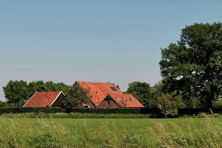 Ferienhaus Hoeve Miste (316618), Winterswijk, , Gelderland, Niederlande, Bild 2