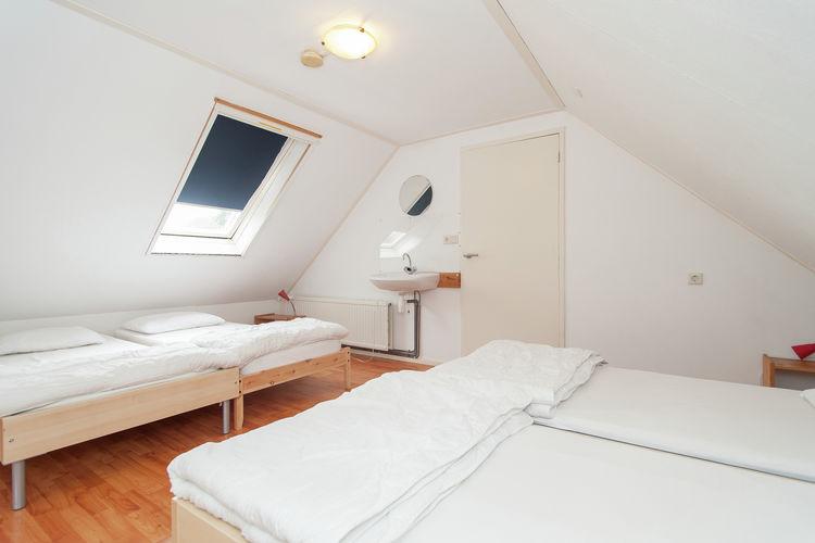 Ferienhaus Hoeve Miste (316618), Winterswijk, , Gelderland, Niederlande, Bild 15