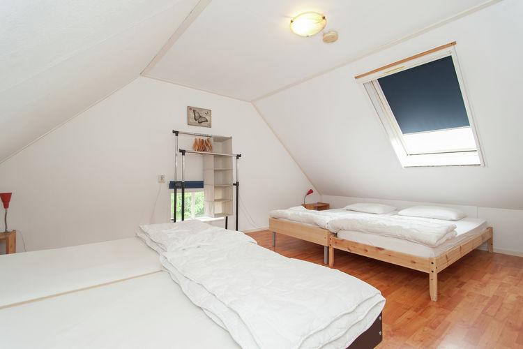 Ferienhaus Hoeve Miste (316618), Winterswijk, , Gelderland, Niederlande, Bild 17