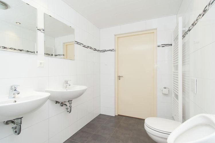 Ferienhaus Hoeve Miste (316618), Winterswijk, , Gelderland, Niederlande, Bild 20