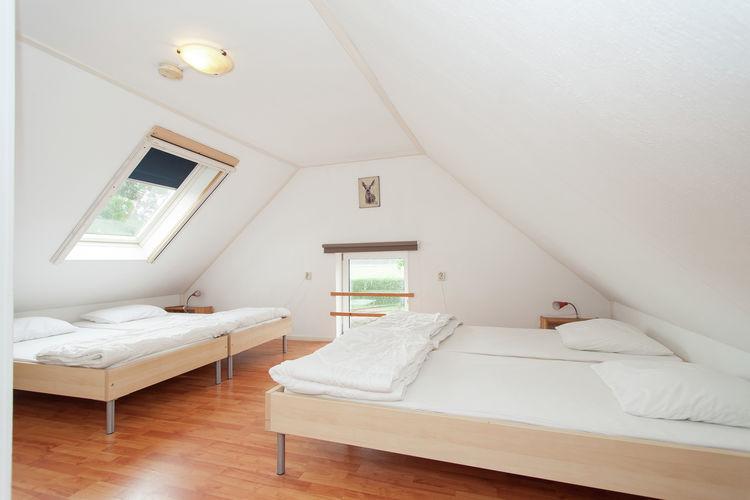 Ferienhaus Hoeve Miste (316618), Winterswijk, , Gelderland, Niederlande, Bild 12