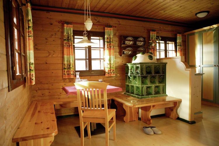 Ferienwohnung Authentisch eingerichtete Wohnung mit Balkon in Kärnten (303718), Latschach ober dem Faaker See, Villach-Land, Kärnten, Österreich, Bild 7