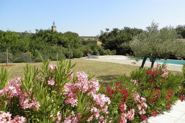 Ferienhaus Colline (304314), Flaux, Gard Binnenland, Languedoc-Roussillon, Frankreich, Bild 2