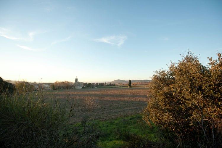 Ferienhaus Colline (304314), Flaux, Gard Binnenland, Languedoc-Roussillon, Frankreich, Bild 32