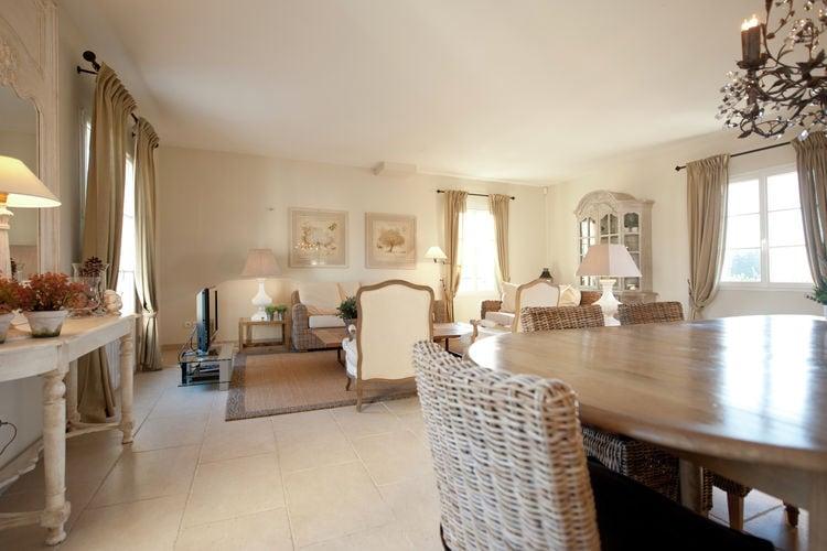 Ferienhaus Colline (304314), Flaux, Gard Binnenland, Languedoc-Roussillon, Frankreich, Bild 10