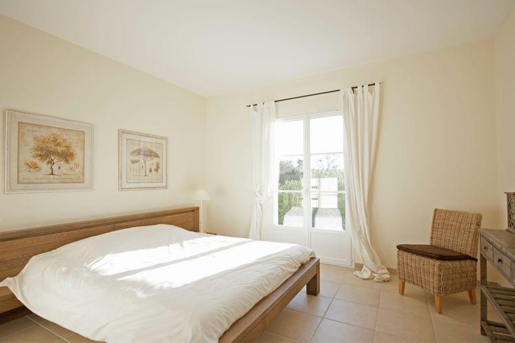 Ferienhaus Colline (304314), Flaux, Gard Binnenland, Languedoc-Roussillon, Frankreich, Bild 20
