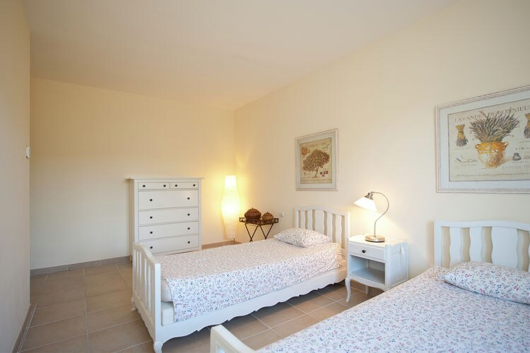 Ferienhaus Colline (304314), Flaux, Gard Binnenland, Languedoc-Roussillon, Frankreich, Bild 23