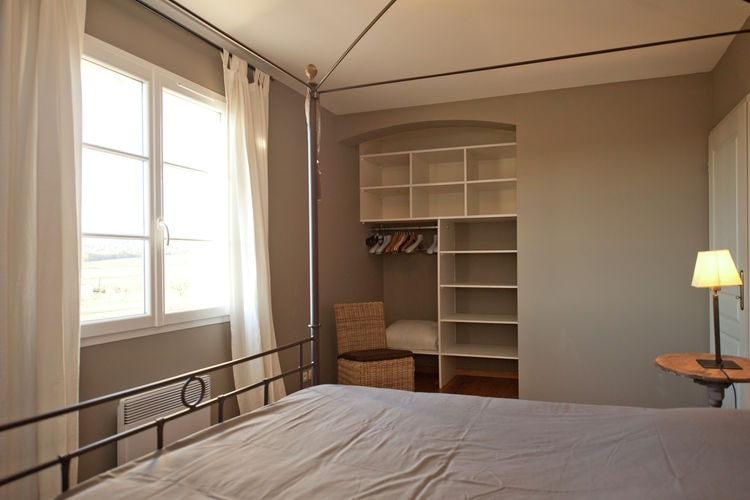 Ferienhaus Colline (304314), Flaux, Gard Binnenland, Languedoc-Roussillon, Frankreich, Bild 17