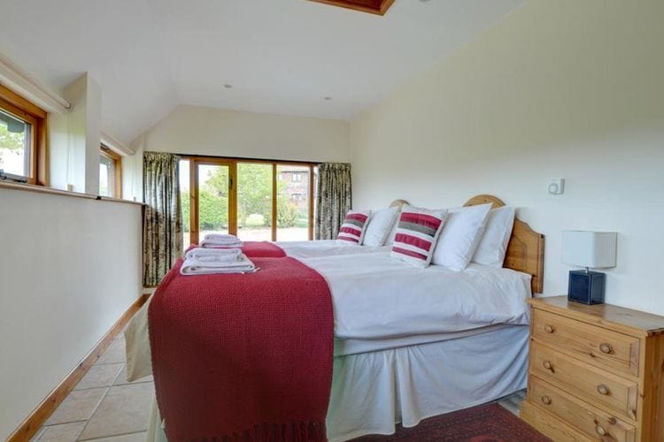 Holiday house The Old Granary (303636), Cackle Street, Sussex - Brighton, England, United Kingdom, picture 6