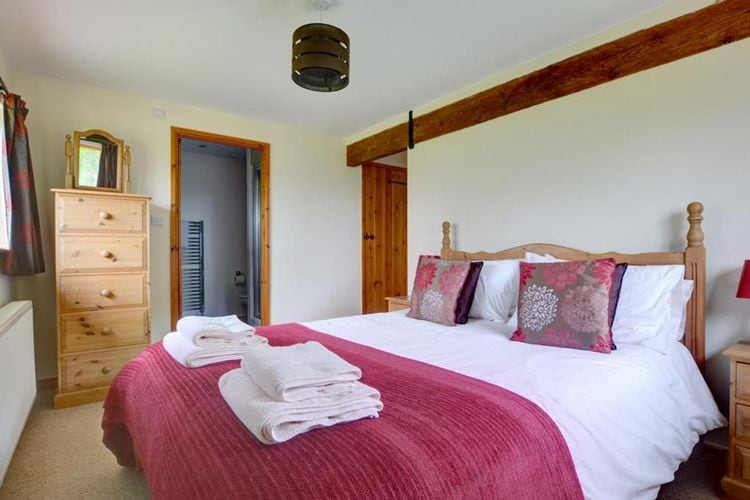 Holiday house The Old Granary (303636), Cackle Street, Sussex - Brighton, England, United Kingdom, picture 8