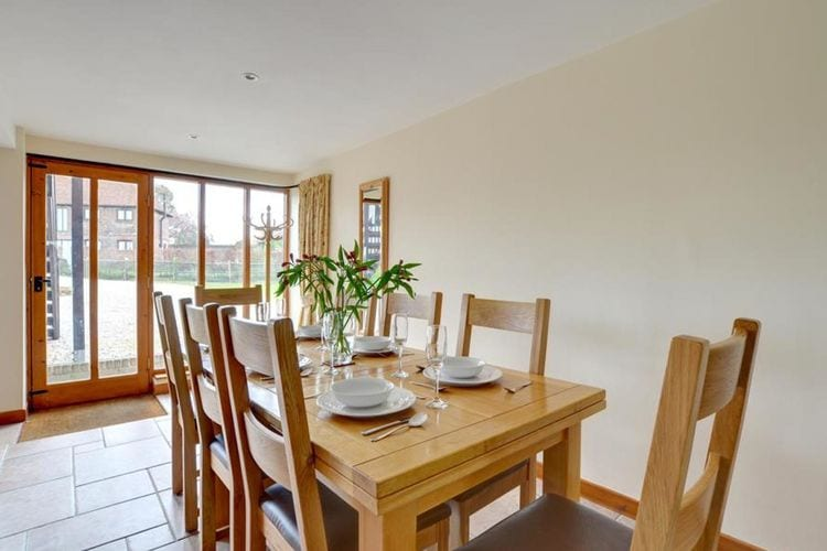 Holiday house The Old Granary (303636), Cackle Street, Sussex - Brighton, England, United Kingdom, picture 12