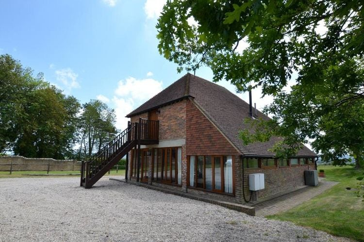 Holiday house The Old Granary (303636), Cackle Street, Sussex - Brighton, England, United Kingdom, picture 13