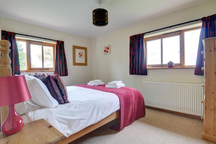 Holiday house The Old Granary (303636), Cackle Street, Sussex - Brighton, England, United Kingdom, picture 17