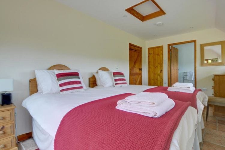 Holiday house The Old Granary (303636), Cackle Street, Sussex - Brighton, England, United Kingdom, picture 18
