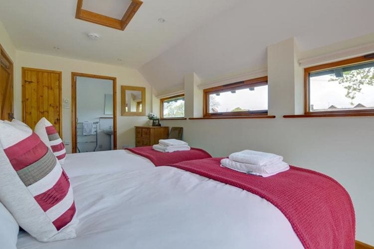 Holiday house The Old Granary (303636), Cackle Street, Sussex - Brighton, England, United Kingdom, picture 22