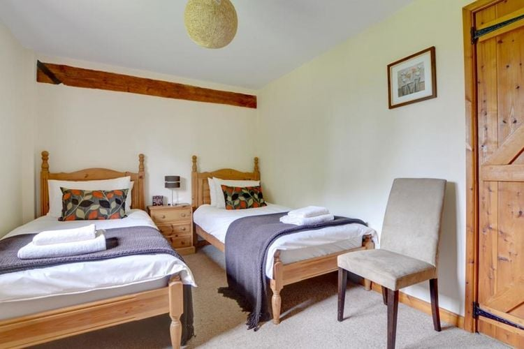 Holiday house The Old Granary (303636), Cackle Street, Sussex - Brighton, England, United Kingdom, picture 24