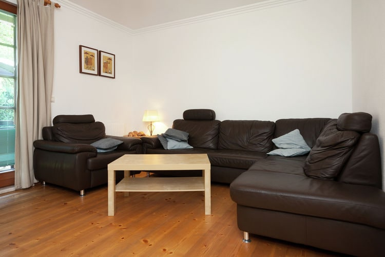 Ref: AT-5732-03 3 Bedrooms Price