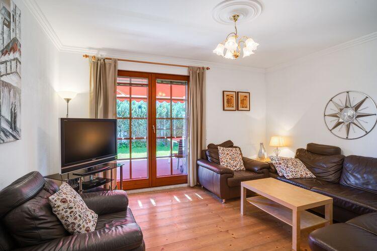 Vakantiehuizen Oostenrijk | Salzburg | Chalet te huur in Bramberg-am-Wildkogel-Muhlbach   met wifi 7 personen