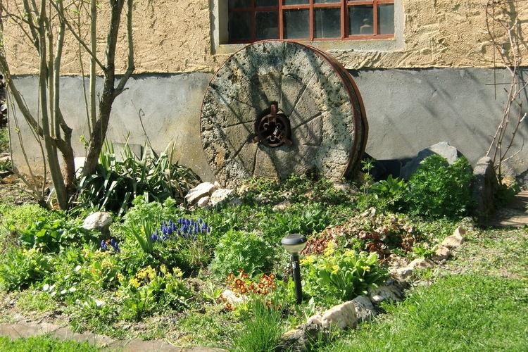 Ferienwohnung Kaifenheimer Mühle (305715), Kaifenheim, Moseleifel, Rheinland-Pfalz, Deutschland, Bild 3