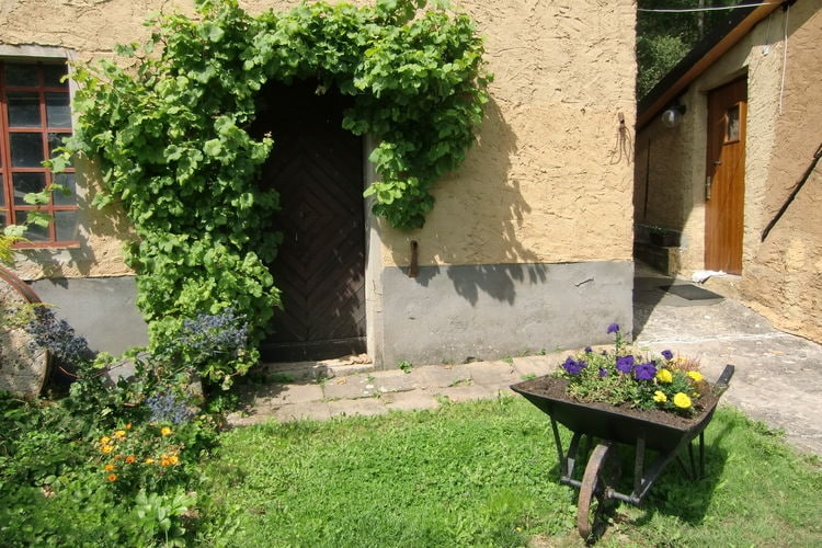Ferienwohnung Kaifenheimer Mühle (305715), Kaifenheim, Moseleifel, Rheinland-Pfalz, Deutschland, Bild 6